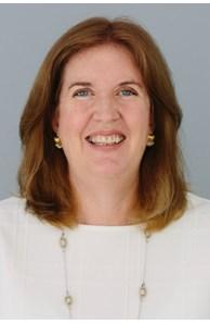 Maureen Jauregui
