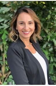 Sarit Lauro