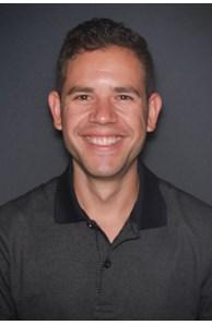 Adrian Martin Rancano