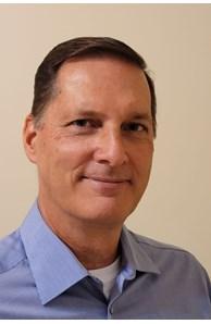 Steven Oberg