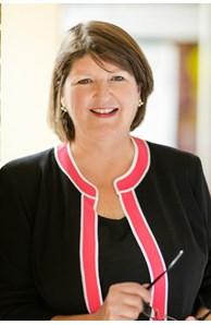 Susan Mayrant