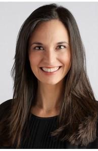 Meredith Zeder
