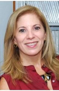 Josefina Concheso Otero