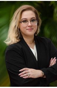 Rosie Zachritz