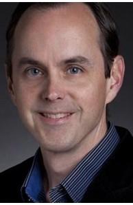 Mark Shenberger
