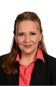 Monica Roselli