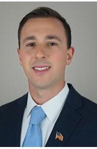 Kevin Mesa