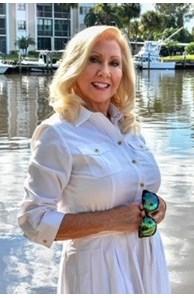 Marie Kerr McCool