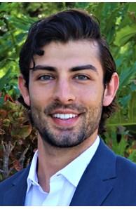 Anthony DiCosimo