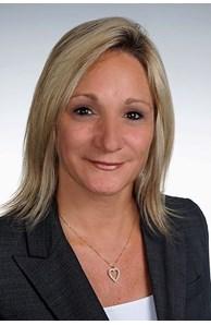 Charlotte Belanger