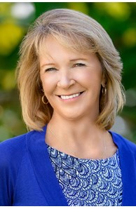Leslie Wollard
