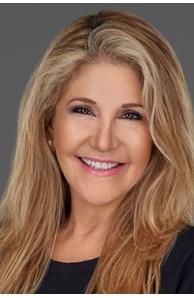 Janis Klein