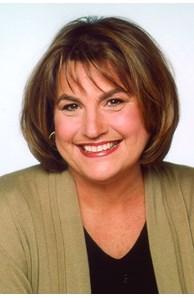 Linda Broznowski