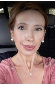 Gabriela Branisteanu