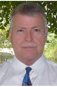 Bob Dutcher