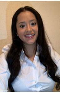 Stephanie Gordillo