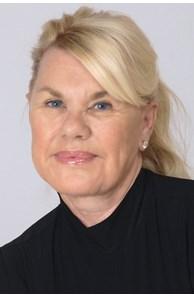 Robin Perlini