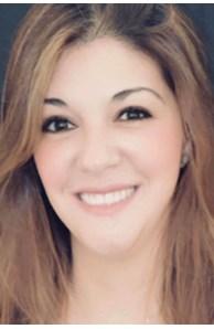 Gloria Morales