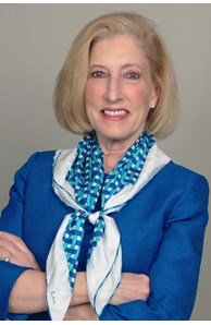 Ellen Pfeiffer