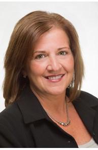 Sharon Rehm