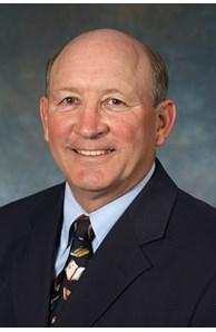 Paul Maryeski