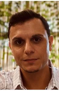 Peter Bertuccio