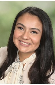 Alejandra Fravel