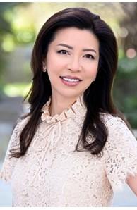 Connie Cao
