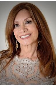 Marlene Sutton