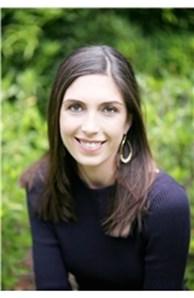 Laura Koehn