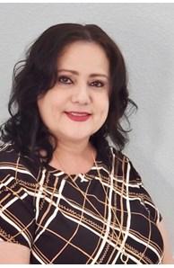 Maritza Perez
