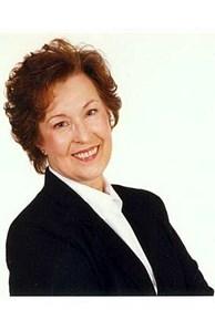 Patricia Shamblin