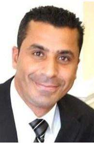 Youssef Kenzi