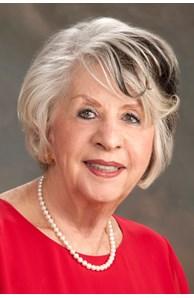 Betty DeAngelis