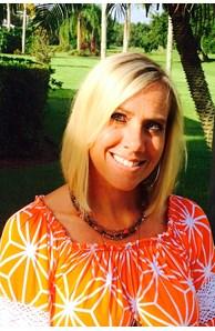 Kimberly Metz