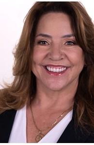 Claudia Garcia Deckers