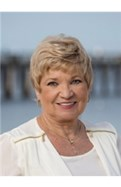 Kay Miller