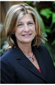 Sharon Cantin
