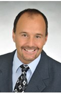 Frank Castrogiovanni