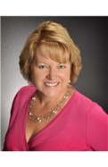 Julie Seay