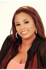Nikki Bryant-Ramirez