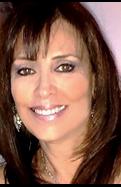 Debbie Sadkin