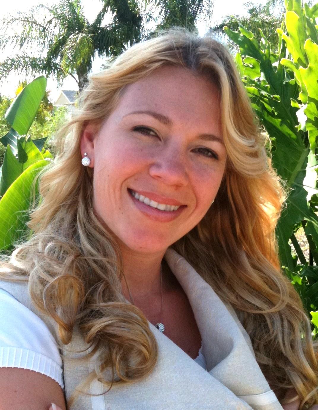 Agent: Valentina Ogden, ORLANDO, FL