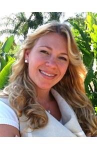 Valentina Ogden