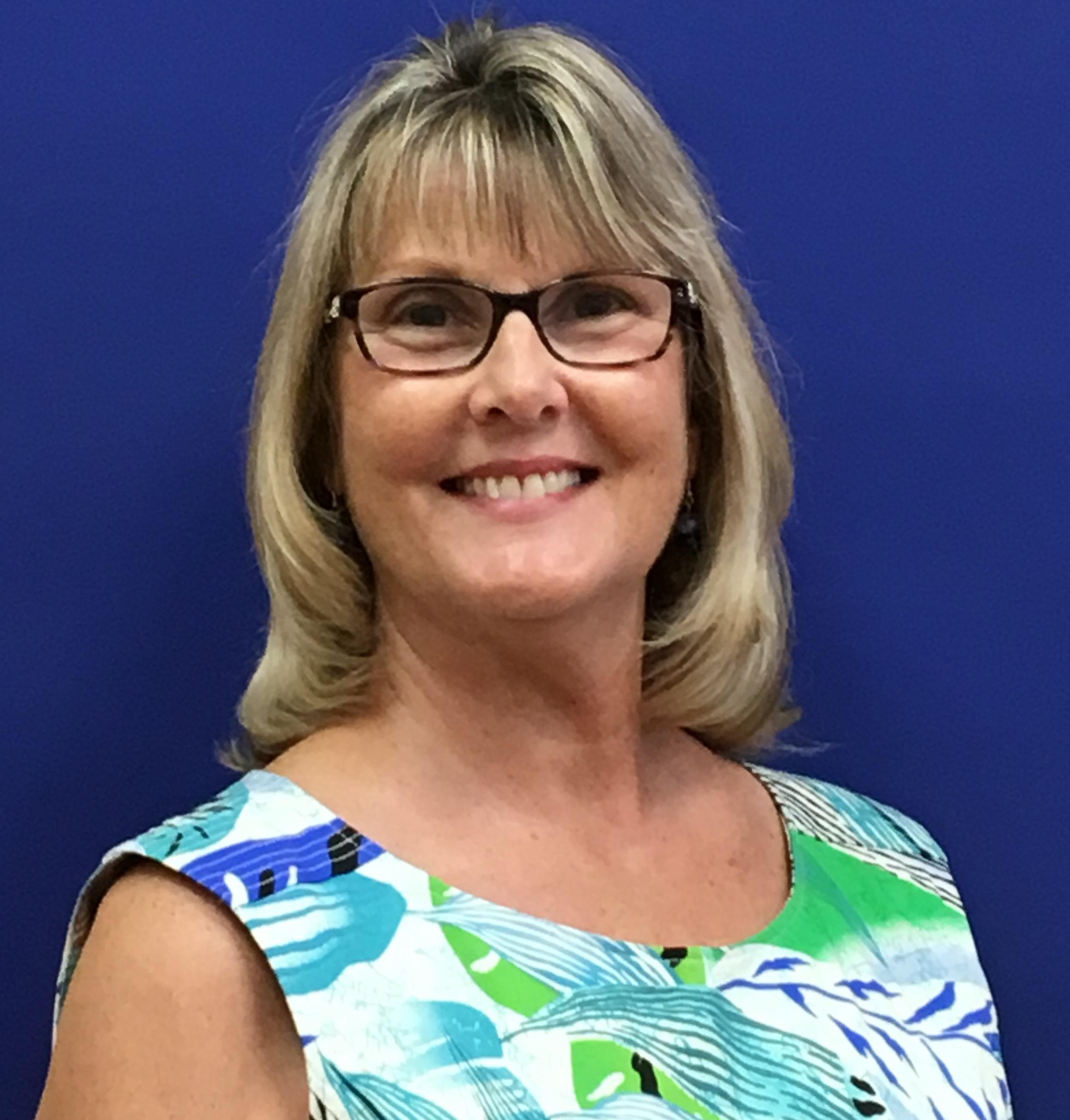 Kathy Mcguire Real Estate Agent Delray Beach Fl