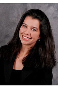 Ivana Matthews