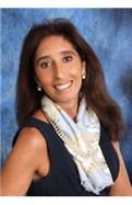 Sabrina Cozzolino
