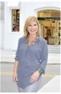 Monica Paredes