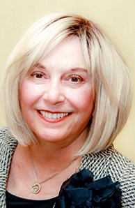 Judy Kepecz-Hays