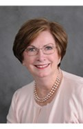Patricia Hoffner